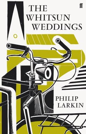 'many of larkin's poems evoke a Philip larkin questions and answers like many of philip larkin's poems, the trees focuses on issues of life, death, and mutability.