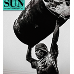 The Sun subscription
